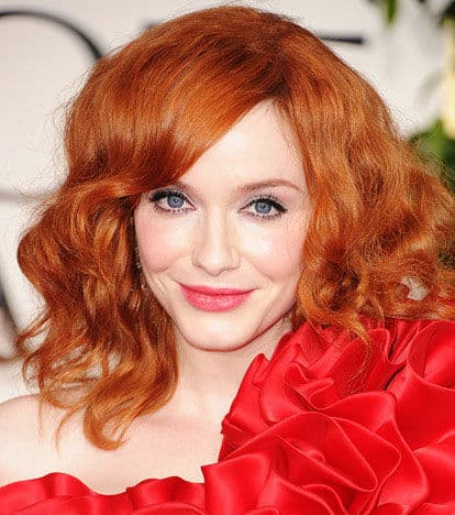 1295891375_christina_hendricks_blonde_lg_16l91gn-16l91h2