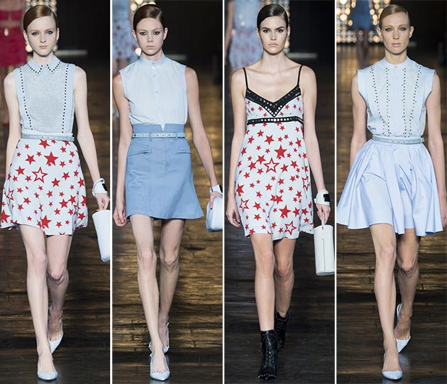 diesel-black-gold-spring-summer-collection-new-york-fashion_____
