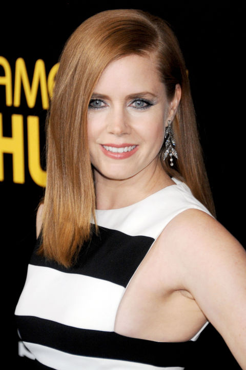 54bbf92a31584_-_hbz-red-hair-05-amy-adams
