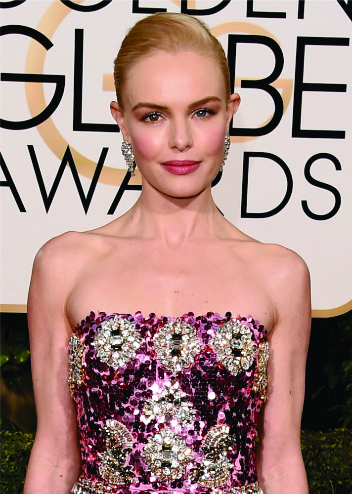 Kate-Bosworth-make