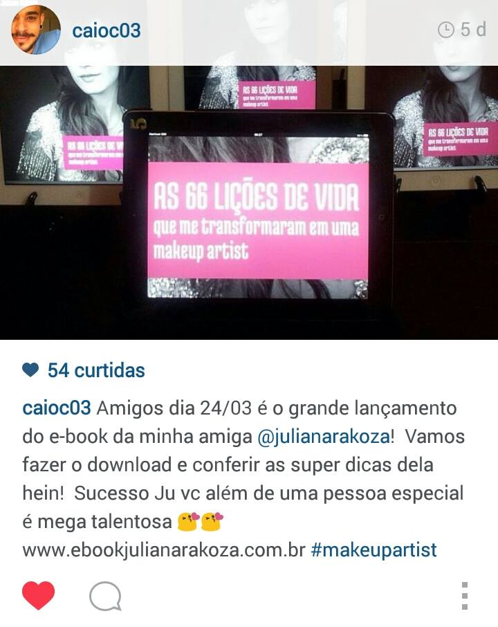 caio-costa-ebook-juliana-rakoza