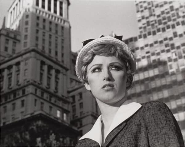 cindy-sherman_untitled-film-still-21_1978