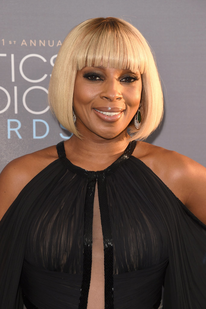 critcs-awards-2016Mary-J-Blige (1)