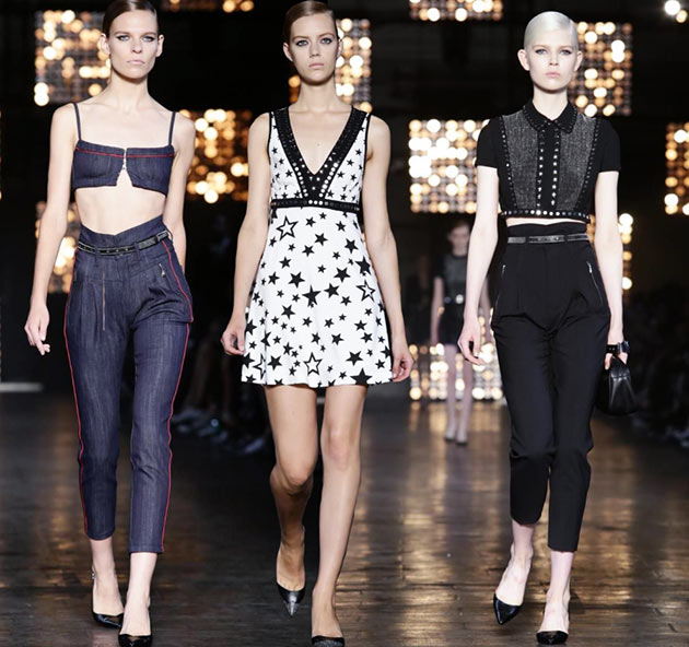 diesel-black-gold-spring-summer-collection-new-york-fashion