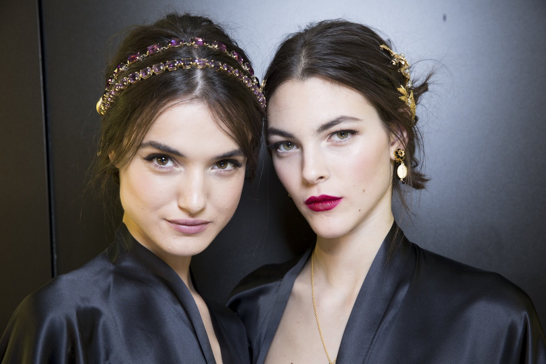 dolce-and-gabbana-fw-2015-backstage-12
