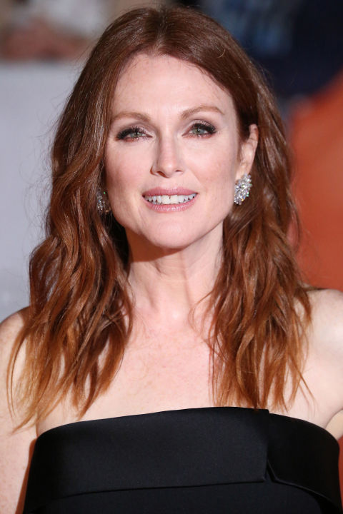 gallery-1452274773-hbz-redheads-julianne-moore-gettyimages-488175878