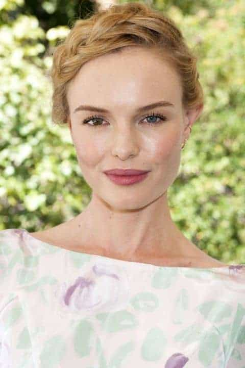 kate bosworth tranca
