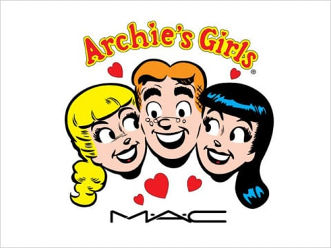 mac-x-archie-collaboration_thumb1