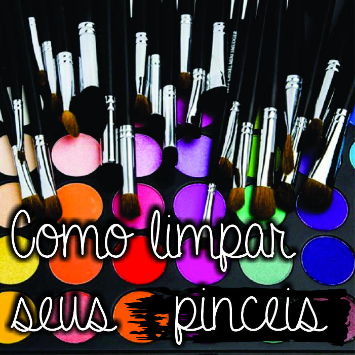pinceis701
