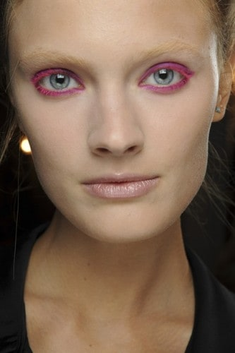 pink liner-lashes