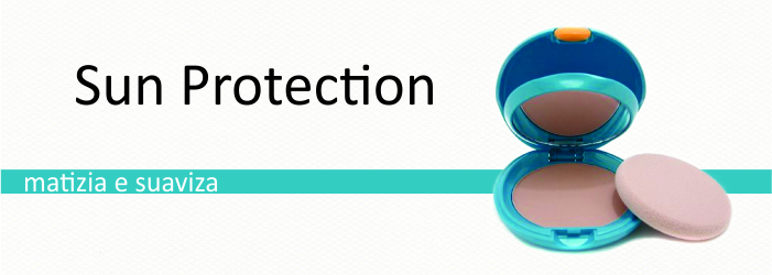 sumprotection