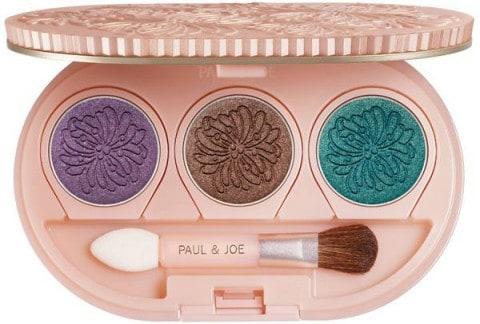 upcoming-collections-makeup-collections-paul--L-zpxne2