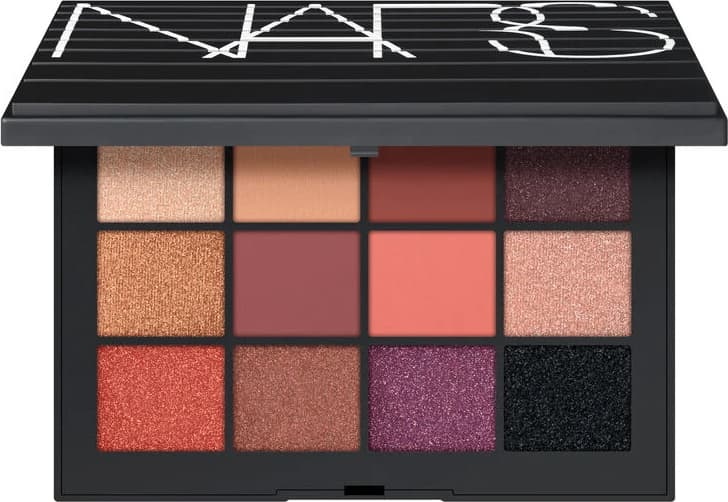 Nars Climax Extreme Effects